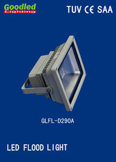 Outdoor Horizontal LED Flood Light supplier