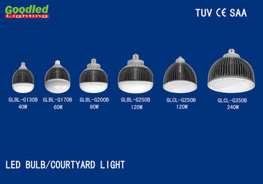 SMD E27 LED Bulbs supplier
