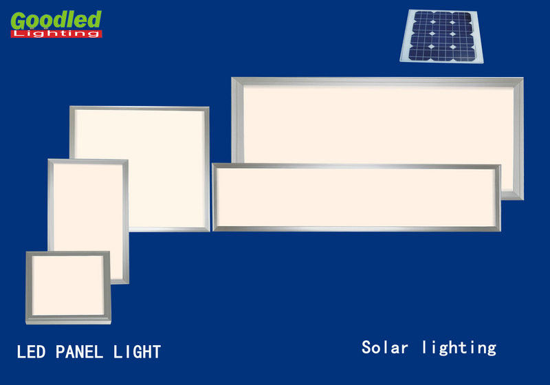 25w solar energy square led ceiling panel light 1600 lm emergency 25w solar energy square led ceiling panel light 1600 lm emergency led lighting 12 volt aloadofball Gallery