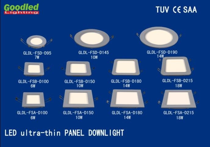 8w dc dimming dimmable led downlight warm white recessed led 8w dc dimming dimmable led downlight warm white recessed led ceiling panel light aloadofball Gallery